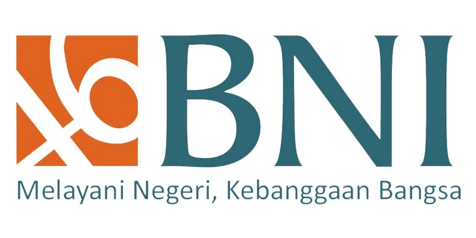 Deposit Posfin Melalui Virtual Akun Bank BNI